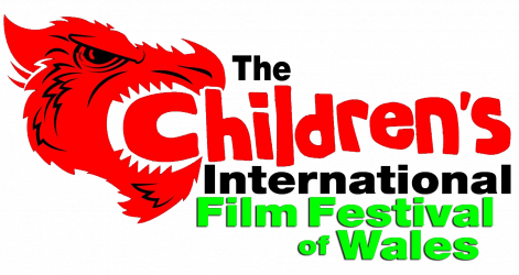 Children's International Film Festival of Wales